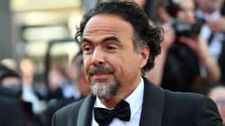 González Iñárritu recibirá un Oscar especial y este amigo está muuuuy