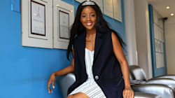 'Generations The Legacy' May Not Be The Best For Thuso Mbedu 'But A Girl Gotta Pay The
