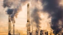 Marché du carbone: le PQ exige des consultations avec l'appui des