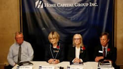 Home Capital To Pay $11 Million Over Mortgage