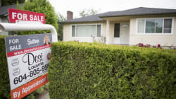 'Recycled' Listings Mean Canada's Housing Market Data May Be