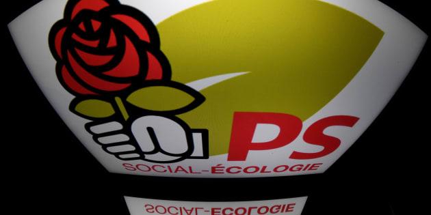 Trois français sur quatre pensent que le Parti Socialiste peut disparaître