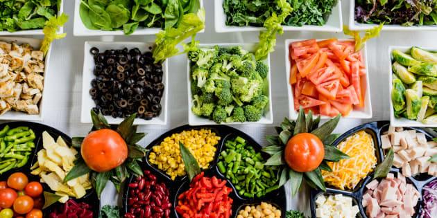 Resultado de imagen para eating healthy