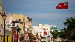 Bermudas: primer país en revertir ley de matrimonio entre personas del mismo