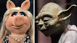 Miss Piggy Finally Shoots Down A Popular Muppets Legend About
