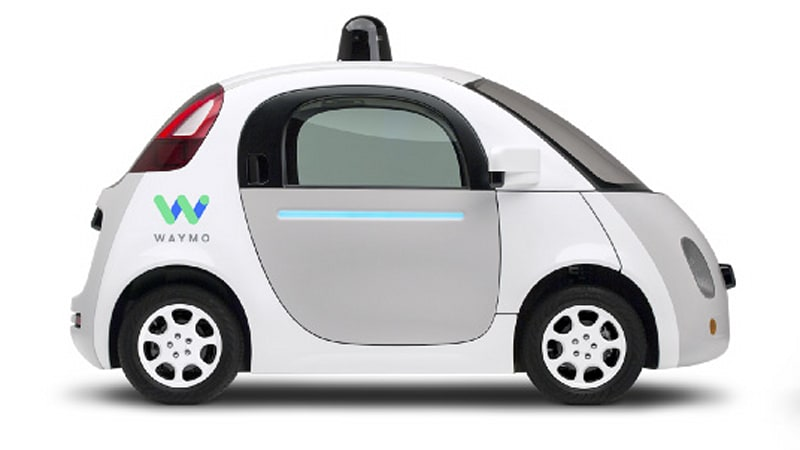 waymo bids its self driving bubble cars farewell autoblog. Black Bedroom Furniture Sets. Home Design Ideas