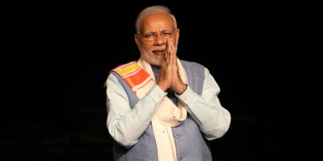 Assembly Election Results Can Halt PM Narendra Modi's Winning Streak