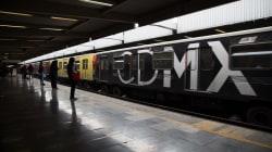 El Metro de CDMX tiene una nueva regla de seguridad: ya no podrás entrar