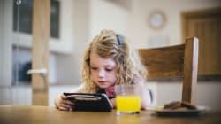 Interdire les écrans aux jeunes enfants? Les spécialistes ne sont pas aussi catégoriques que le