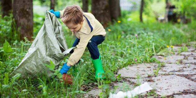 Choisissez aujourd'hui de laisser votre empreinte dans l'histoire, une empreinte verte, que nous suivrons avec espoir et reconnaissance.