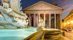 Perché i monumenti di epoca romana sono