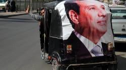 La vittoria incompiuta di al-Sisi a 26 mesi dall'uccisione di Giulio