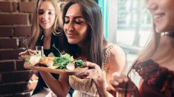 8 conseils de nutritionnistes pour manger santé au