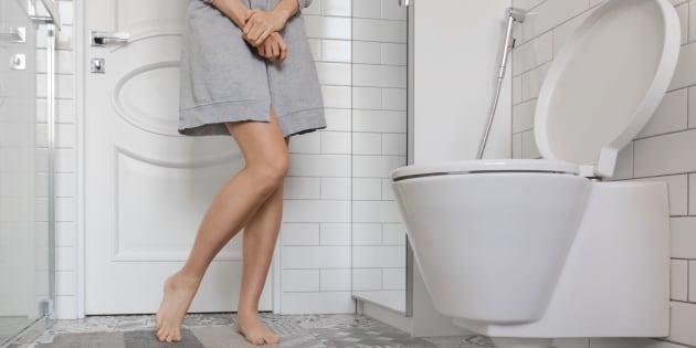 Cómo puedes prevenir la incontinencia urinaria