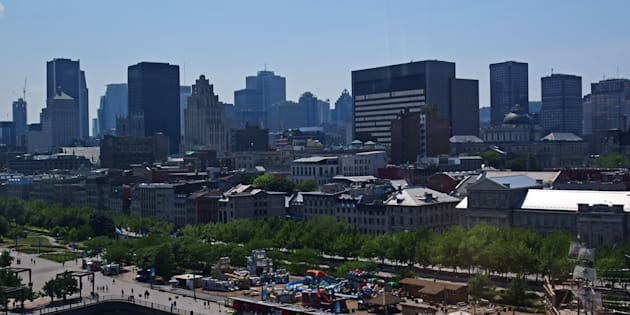 Au moins 18 décès en lien avec cet épisode de chaleur ont été désignés à Montréal.