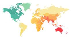 【特別対談】白戸圭一×篠田英朗:「アフリカ」から見える「日本」「世界」のいま(7・了)