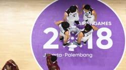 Soupçonnés d'avoir rendu visite à des prostituées, 4 basketteurs japonais renvoyés des Jeux