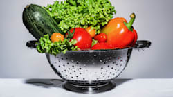Clean-Eating Backlash: How To Find Nutritional Information You Can
