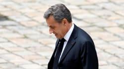 Où en est Nicolas Sarkozy avec les affaires
