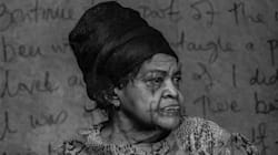 A Tribute To Miriam Tlali, The Mother Of SA