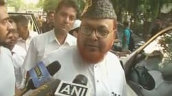 Shahi Imam, Who Once Issued Fatwa Against Narendra Modi, Says Muslims Will Be Beaten Up If They Join BJP Or