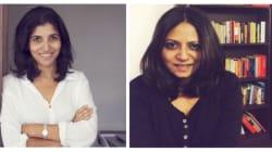Durga Raghunath Steps Down As CEO Of Chiki Sarkar's Juggernaut