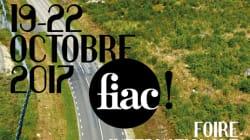 BLOG - À la FIAC, pourquoi seul le (très) haut de l'iceberg des galeries est