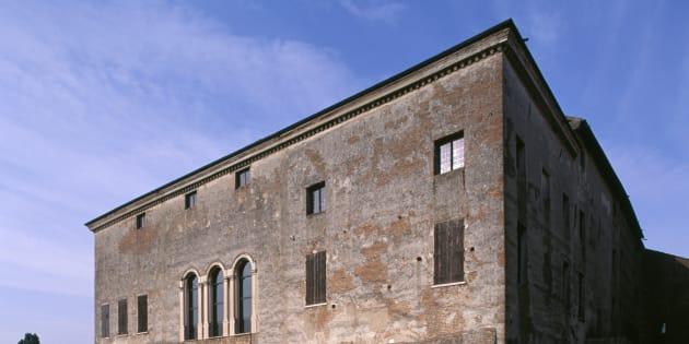 Mancano i custodi, chiuso a Pasquetta palazzo Ducale a Mantova
