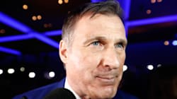 Maxime Bernier's Conservative Breakup May Disrupt Canadian