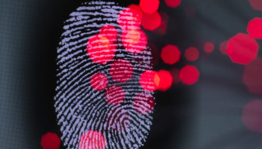 Digital India: 10 Years And 2,000 Crore Later, Central Government's Online Crime Tracking System Has Little To
