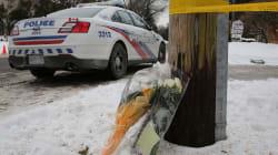 Barry Sherman et son épouse ont été assassinés, selon des détectives