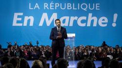 En 2017, LREM est le parti qui a touché le plus de