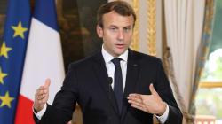 La France s'engage à accueillir 10.000 réfugiés sur deux