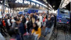 La grève en pointillés à la SNCF s'achèvera fin juin mais ne vous réjouissez pas trop