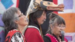 L'AFAC inquiète quant à la réussite de l'enquête nationale sur les femmes autochtones