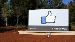 Facebook va peut-être devoir payer après une brèche de