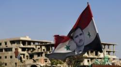 L'effetto-Trump in Siria fa scoppiare la pace tra gli ex nemici: ora i Curdi si affidano ad Assad contro i turchi (di U. De