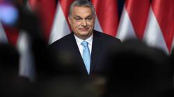 Fronda nel Ppe per espellere Orban, ostacolo a un'alleanza europeista (di A.