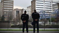 Le racisme décomplexé est de retour et certains Français n'en ont même plus