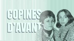 40 ans avant la meute, ces deux femmes ont fait changer la loi sur le viol en