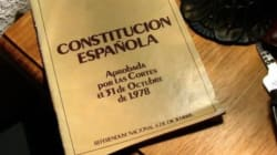 Casi un 70% de españoles cree que es necesario