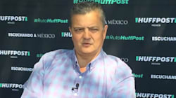 'Cuernavaca tiene muchísimo que ofrecer' #RutaHuffPost entrevista a Juan Diego