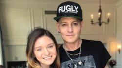 Ces photos de Johnny Depp inquiètent ses