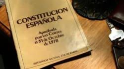 Elogio de la Constitución y la democracia