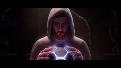 La historia de superación de Messi, en un corto animado de 5