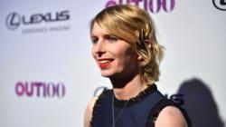 Chelsea Manning candidate démocrate au Sénat des
