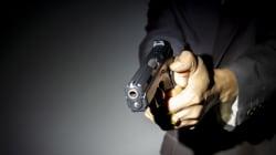 Novantenne spara e uccide il perito per evitare che gli pignorino