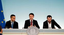 Vertici separati sulla manovra. Conte vede Salvini e poi Di Maio, domani il punto sulla lettera