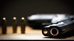 Une majorité pour une interdiction totale des armes à feu dans les