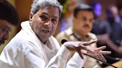 The Demand For Lingayat Religion Is Going To Be A Test For Both BJP And Congress In